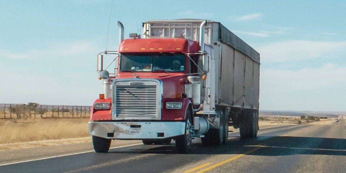 правила перевозки грузов, перевозка грузов
